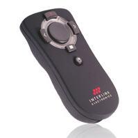 Presentation Pilot Pro Presentation Remote Control