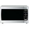 Panasonic Microwaves