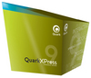 Quark XPress 9.2