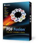 PDF Fusion (Download)