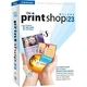 Houghton Mifflin Harcourt Print Shop Deluxe 23 for Schools (50-User Network)