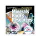 Sunburst Discover! Geology - Vol. 2: Minerals, Rocks and Resources (5-User Lab Pack)