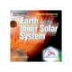 Sunburst Discover! Astronomy - Vol. 2: Earth and the Inner Solar System