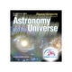 Sunburst Discover! Astronomy - Vol. 1: Astronomy and the Universe (5-User Lab Pack)