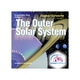 Sunburst Discover! Astronomy - Vol. 3: The Outer Solar System (5-User Lab Pack)