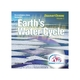 Sunburst Discover! Oceans - Vol. 3: Earth�s Water Cycle (5-User Lab Pack)