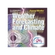 Sunburst Discover! Weather - Vol. 3: Weather Forecasting and Climate  (5-User Lab Pack)