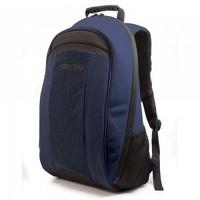 "17.3"" ECO Laptop Backpack (Navy Blue)"