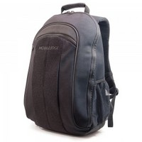 "17.3"" ECO Laptop Backpack (Black)"