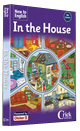New to English: In the House (OneSchool Site License)