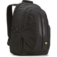 "17.3"" Laptop Backpack (Black)"