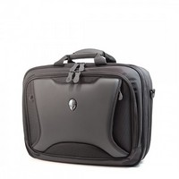 "17.3"" Alienware Orion Messenger Bag (Black)"