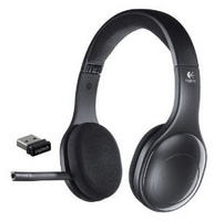 H800 Wireless Headset