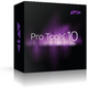 Avid Pro Tools 10 Faculty/Institution Edition (iLok Included)