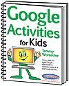 Google Activities for Kids
