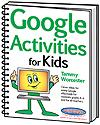 Google Activities for Kids