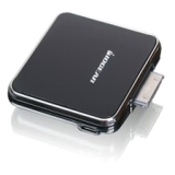 GearPower GMP2000P Smartphone/Media Player Handheld Battery Pack
