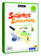 Sherston Software BBC Science Simulations 1 (10 User)