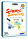 Sherston Software BBC Science Simulations 3 (10 User)