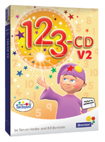123 CD V2