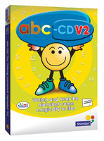 ABC-CD V2 (10 User)