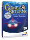 Sherston Software Gomez Returns