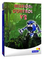 Mission: Control V2 (10 user)