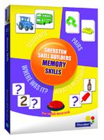 Memory Skills (5 User)