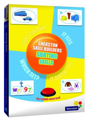 Sorting Skills (5 User)