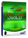 Sherston Software The Future is Wild (5 User)