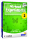 Sherston Software Virtual Experiments 2 (5 user)