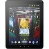 "ViewPad 10e 9.7"" 4GB AndroidTablet"