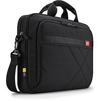 "17.3"" Laptop and Tablet Case (Black)"