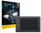 Adobe Adobe Photoshop Lightroom 4 with Intuos5 Medium USB Tablet