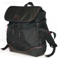 "14""-15"" Sumo Combo Laptop Backpack (Black)"