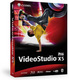 Corel VideoStudio Pro X5 Education