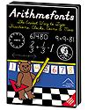 Arithmefonts