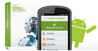 ESET Mobile Security for Android 1 User/1 Year (Electronic Software Delivery)
