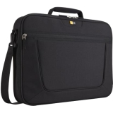"17.3"" Clamshell Laptop Briefcase"