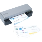 IRISCard Anywhere 5 Card Scanner (With $30 Mail-in Rebate)
