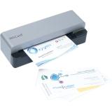 IRISCard Anywhere 5 Card Scanner
