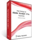 Total Training Online Training for Adobe Acrobat X By Total Training (Monthly Subscription)