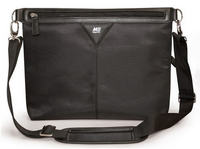Slimline Tablet & Ultrabook Folding Tote
