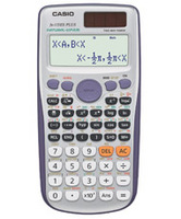 FX-115ESPLUS Scientific Calculator