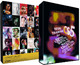Adobe Creative Suite 6 Master Collection Student and Teacher Edition (With Total Training Monthly Subscription)