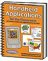Handheld Applications for the Classroom