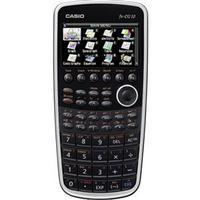 PRIZM FX-CG-10-L-IH Graphing Calculator