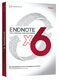 Thomson Reuters EndNote X6 (Academic)