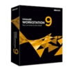 VMWare VMware Workstation