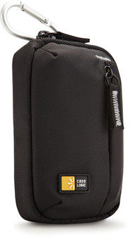 Point and Shoot Camera Case (TBC-402)